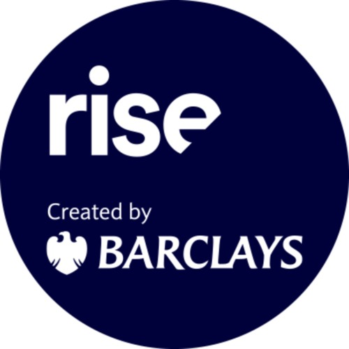 Rise FinTech Podcast's avatar