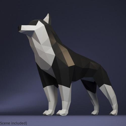 Nordspil's avatar