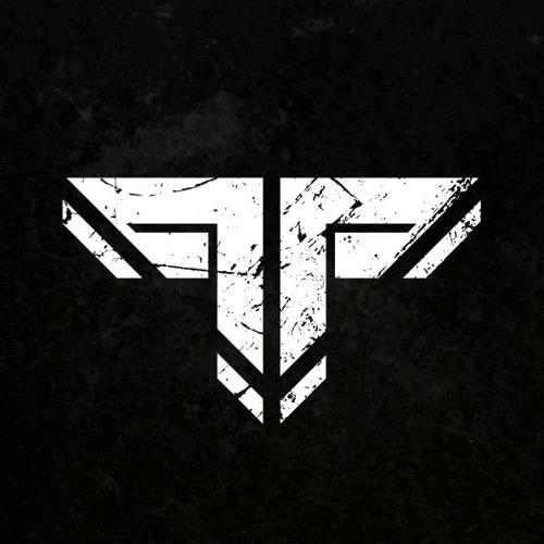 Pezutek's avatar