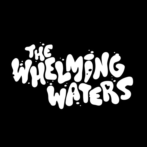 The Whelming Waters's avatar