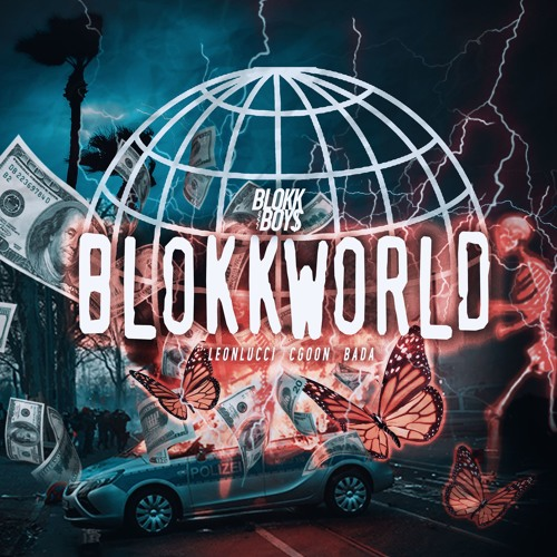 BLOKKBOY$ 0221's avatar