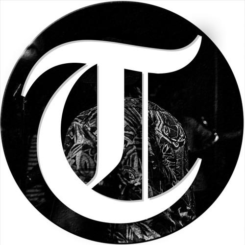 Trew Culture's avatar