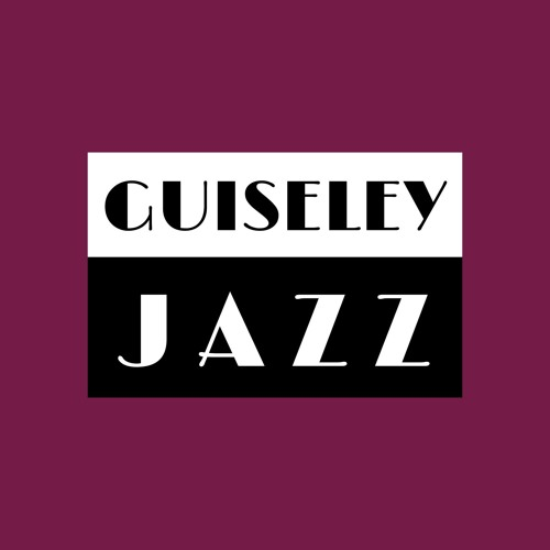 Guiseley Jazz's avatar