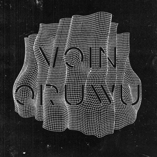 Voin Oruwu's avatar