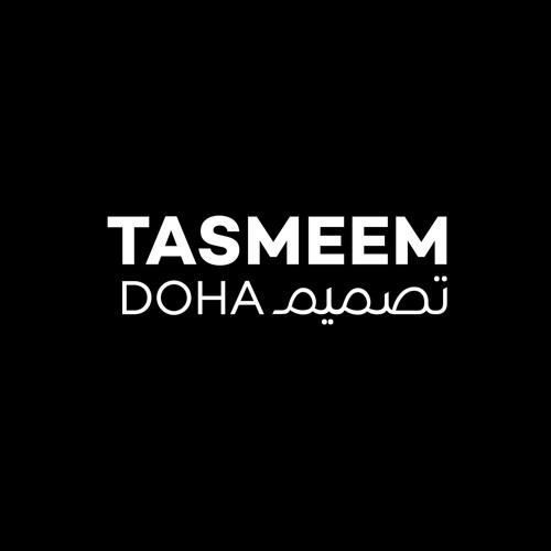 Tasmeem Doha's avatar
