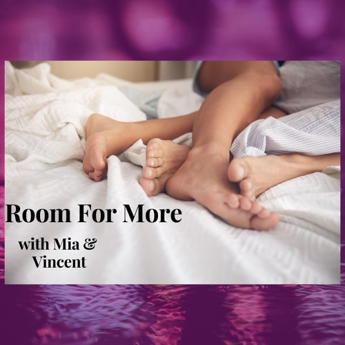 RoomForMore's avatar