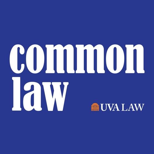 Common Law's avatar