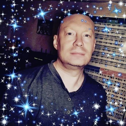 ADVANTIQ's avatar