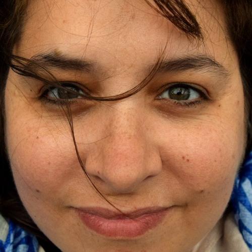 Laura Fernandez's avatar