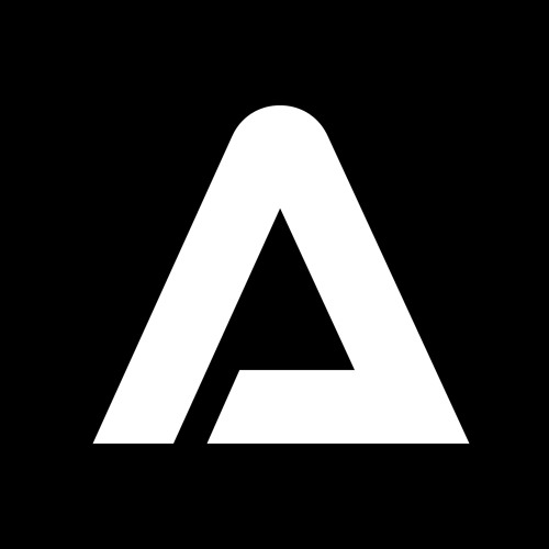 Audiometrica Records's avatar