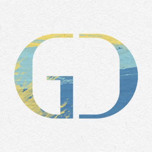 Golden Coast's avatar