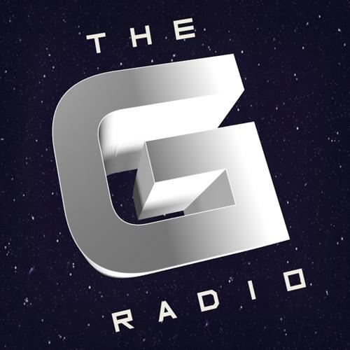THE G RADIO's avatar