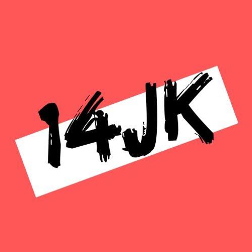 14jk's avatar