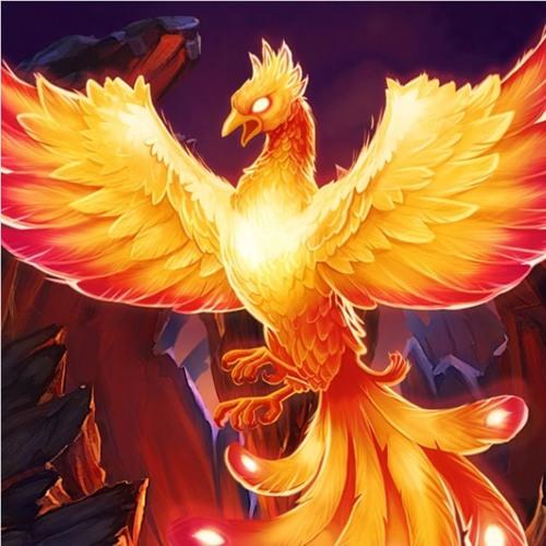 Solaris's avatar