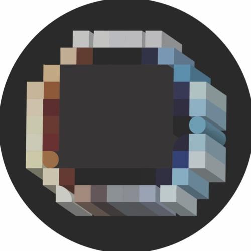oliver farrow's avatar
