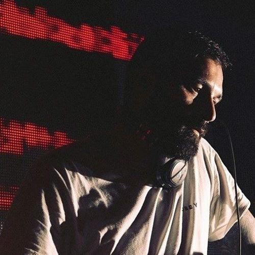 Antonio Vázquez's avatar