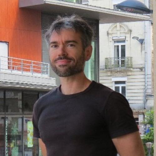 Matth. ℒ's avatar