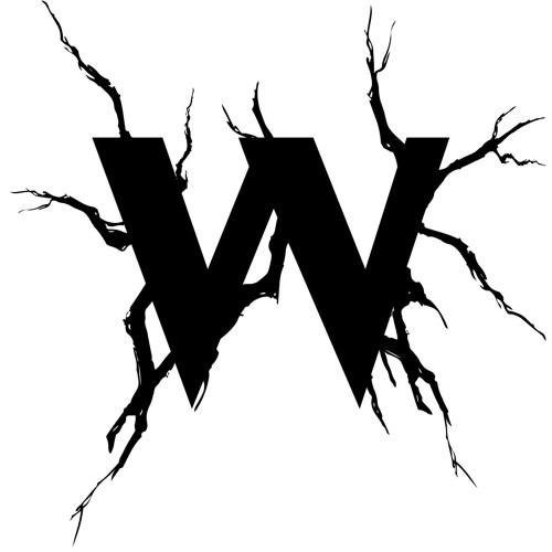 Wakhan's avatar