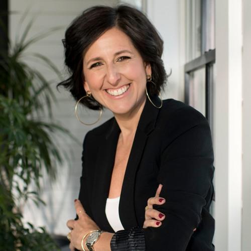 Aviva Romm, MD's avatar