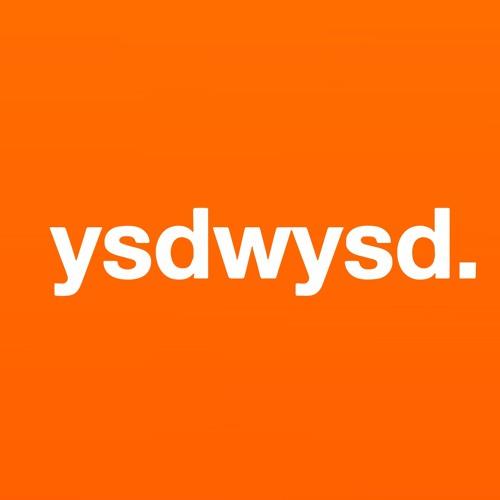 ysdwysd.'s avatar