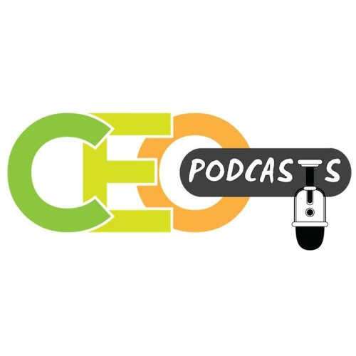 CEO Podcasts's avatar