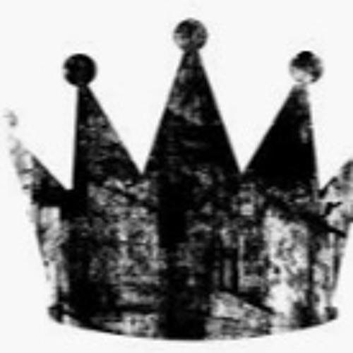 RAP KING's avatar