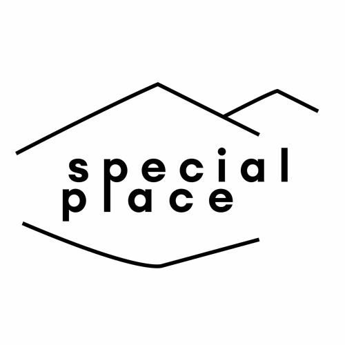 Special place's avatar