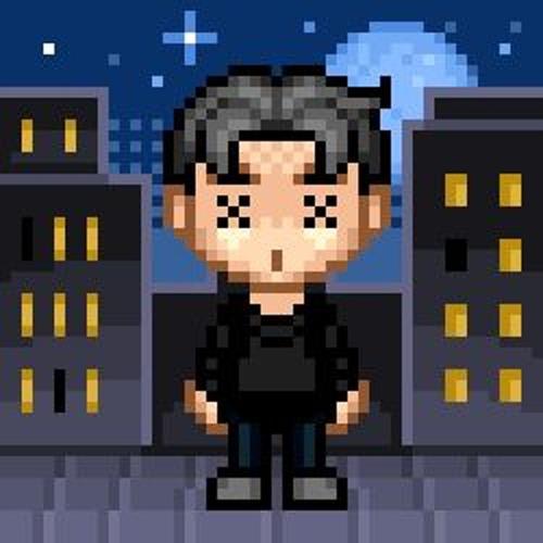♕ King Diesel ♕'s avatar