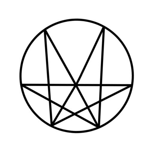 ASTRAL DEATH's avatar