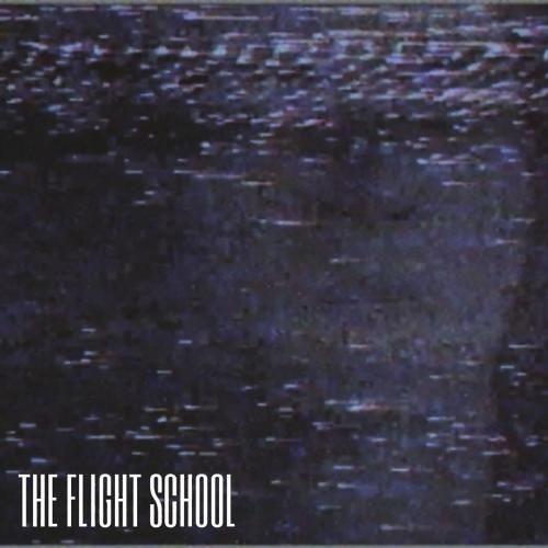 The Flight School's avatar