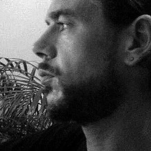 Colz's avatar