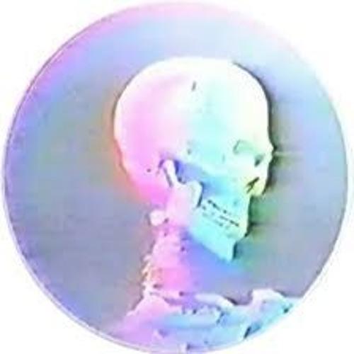 BC Fix's avatar