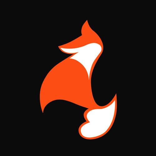 Ryan Fox's avatar