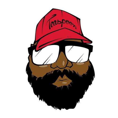 David J. Beats's avatar