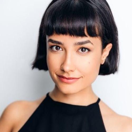 Robin Virginie's avatar