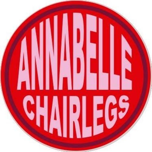 Annabelle Chairlegs's avatar
