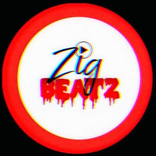 ZIGBEATZ's avatar