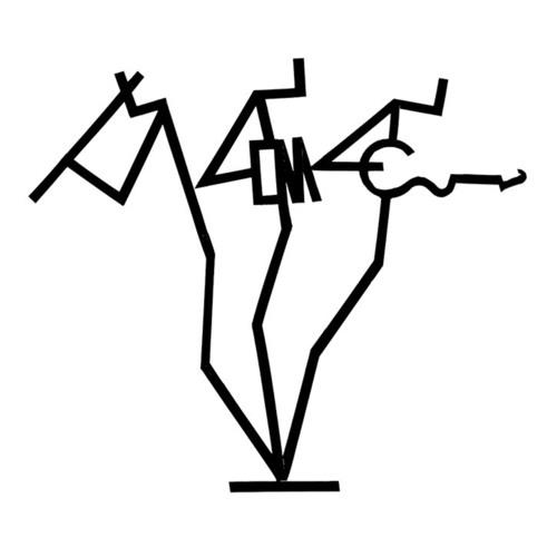 REGARD's avatar