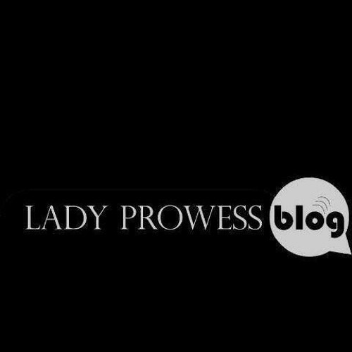 Lady Prowess's avatar