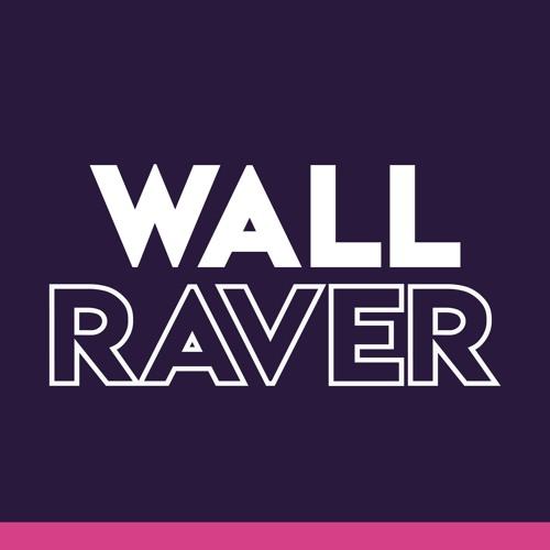 Wallraver's avatar