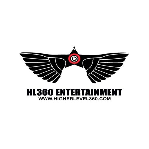 HL360 Entertainment's avatar