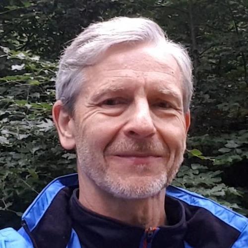 Jaroslav Orlík's avatar