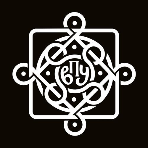 Відкритий Православний Університет's avatar