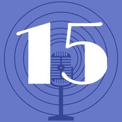 Fünfzehn Minuten über den Fünfzehnten's avatar