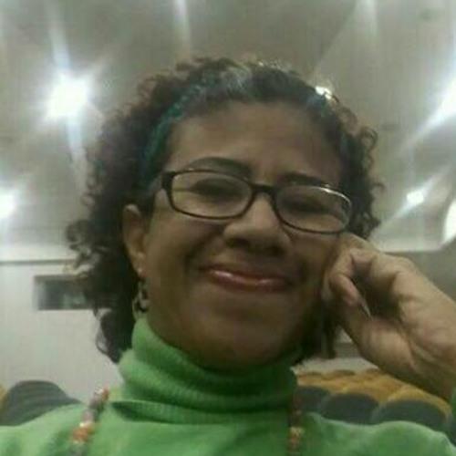 Sheila Vargas R.'s avatar