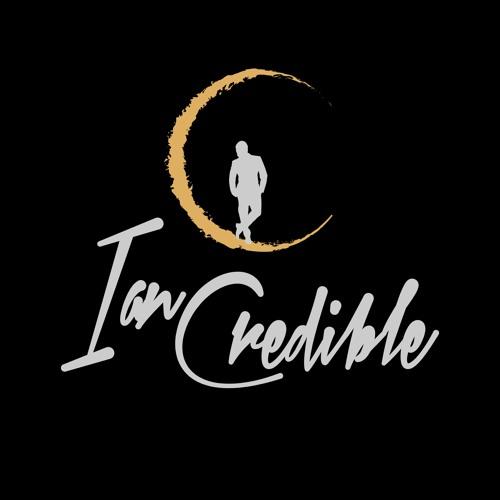 Ian Credible's avatar