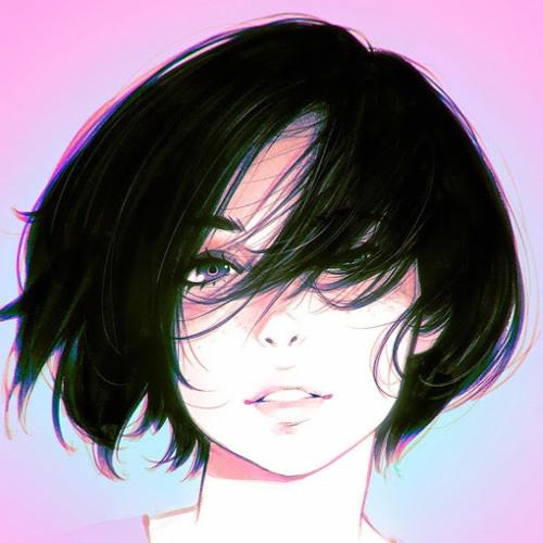 phongsathon140545's avatar