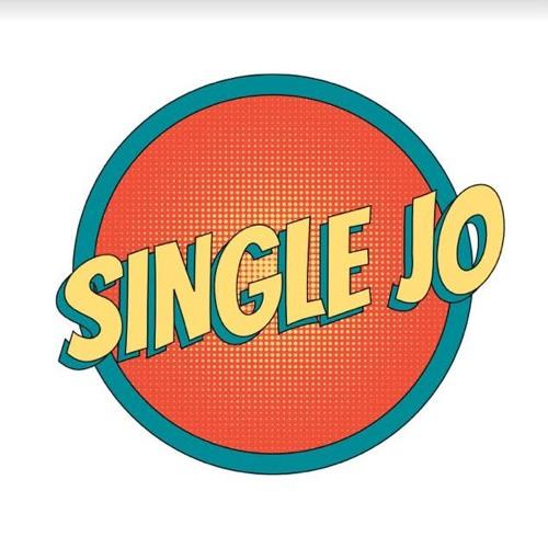 Single Jo's avatar