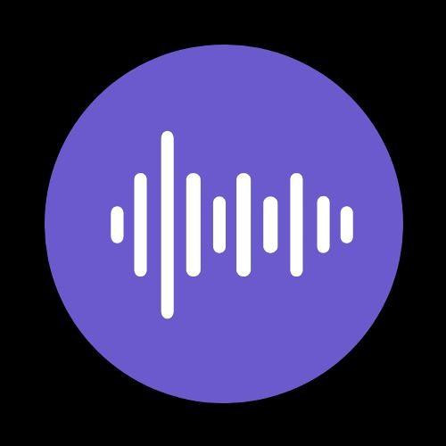 Samplar's avatar