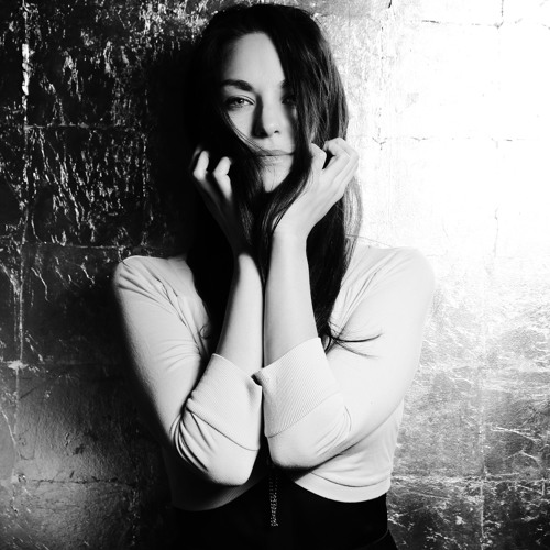 Siri Svegler's avatar